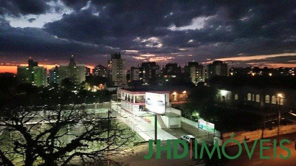Chacara Flora - Apto 2 Dorm, Cavalhada, Porto Alegre (8798) - Foto 23