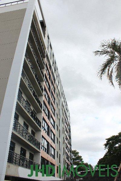 Murano - Apto 3 Dorm, Cristal, Porto Alegre (8812) - Foto 5