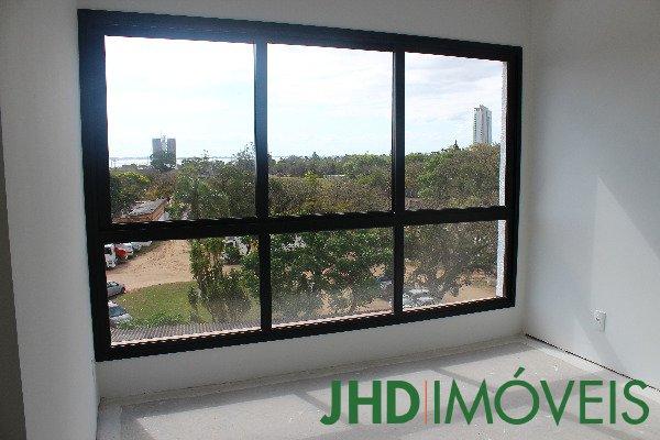 Murano - Apto 3 Dorm, Cristal, Porto Alegre (8812) - Foto 21
