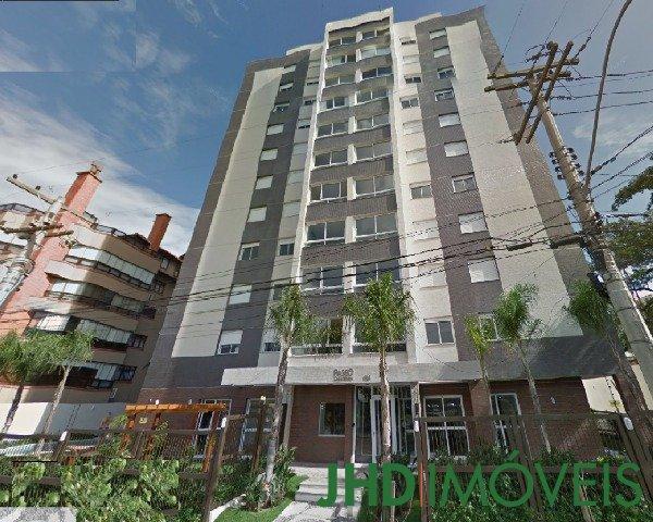 Paseo Copacabana Apartamento Tristeza, Porto Alegre (8850)