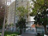 1 fachada1
