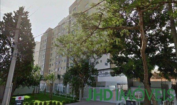 Apartamento Tristeza Porto Alegre