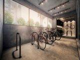 05 biciclewtrario