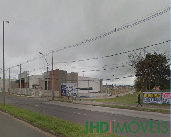 Ipanema Residence Park - Terreno, Hípica, Porto Alegre (9087) - Foto 2