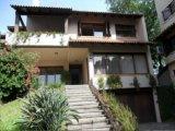 1 fachada 2 (2)