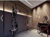 19 bicicletario