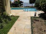 4 piscina