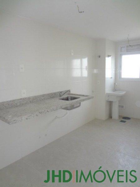 Special Place - Apto 3 Dorm, Santana, Porto Alegre (9407) - Foto 7