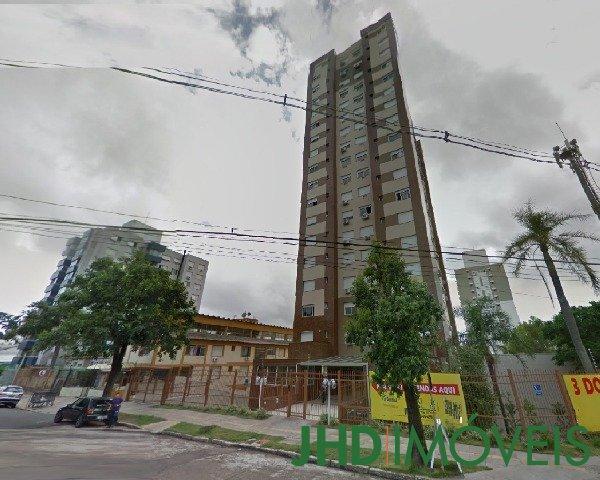 Special Place - Apto 3 Dorm, Santana, Porto Alegre (9407) - Foto 2