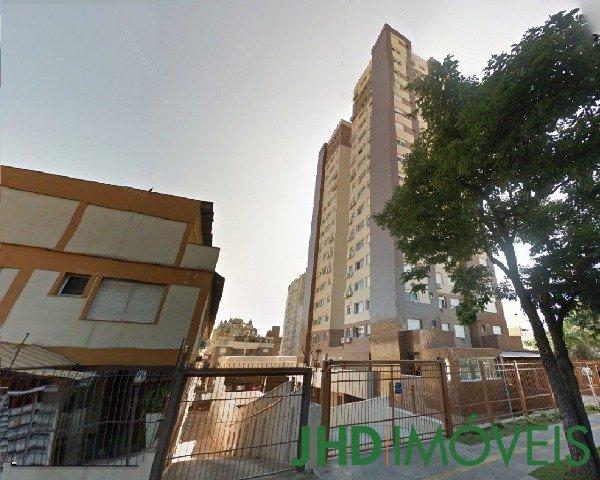 Special Place - Apto 3 Dorm, Santana, Porto Alegre (9407)
