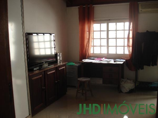 Casa 3 Dorm, Ipanema, Porto Alegre (6623) - Foto 7