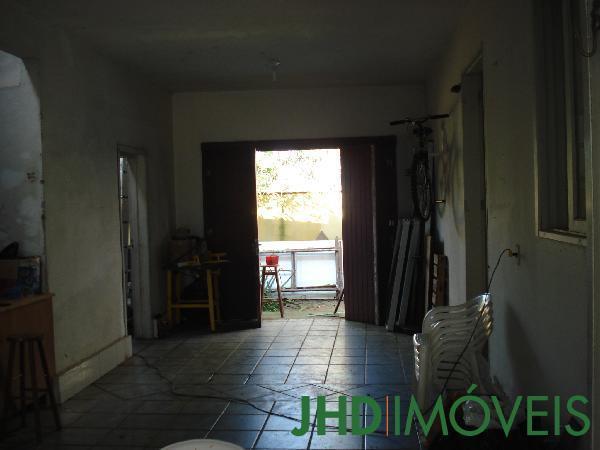 Casa 3 Dorm, Ipanema, Porto Alegre (6623) - Foto 2