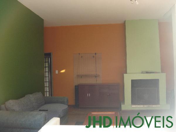 Casa 3 Dorm, Ipanema, Porto Alegre (6623) - Foto 3