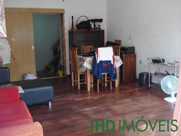 Casa 3 Dorm, Ipanema, Porto Alegre (6623) - Foto 5