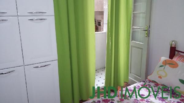 Apto 2 Dorm, Centro Histórico, Porto Alegre (6710) - Foto 26