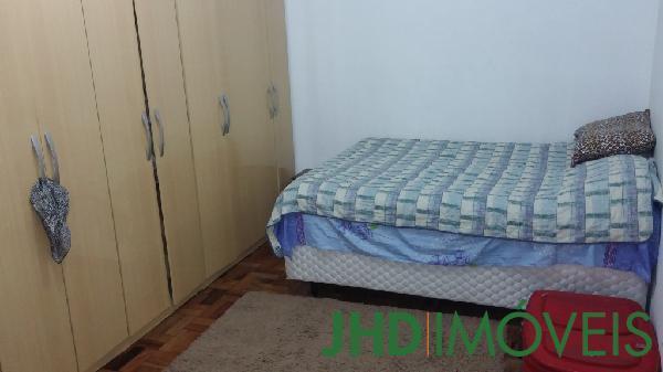 Apto 2 Dorm, Centro Histórico, Porto Alegre (6710) - Foto 29
