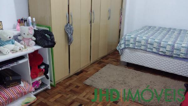 Apto 2 Dorm, Centro Histórico, Porto Alegre (6710) - Foto 8
