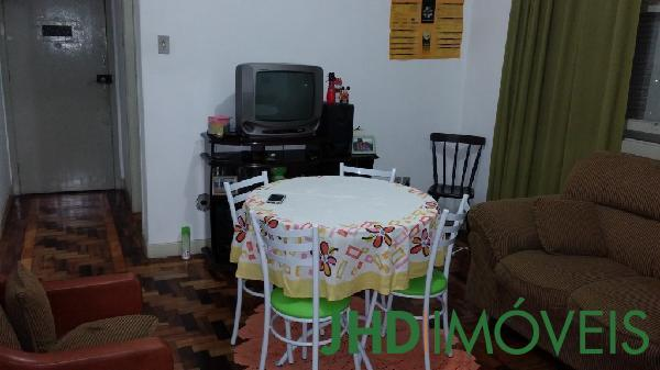 Apto 2 Dorm, Centro Histórico, Porto Alegre (6710) - Foto 14