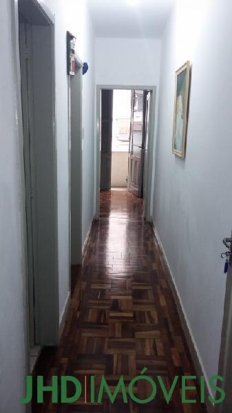 Apto 2 Dorm, Centro Histórico, Porto Alegre (6710) - Foto 23