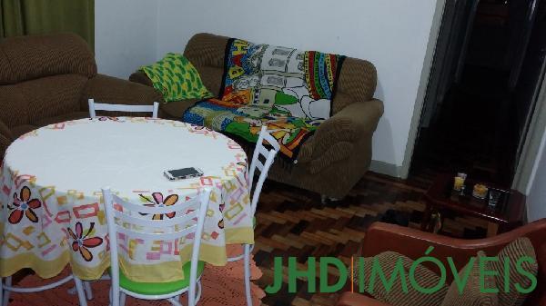 Apto 2 Dorm, Centro Histórico, Porto Alegre (6710) - Foto 11