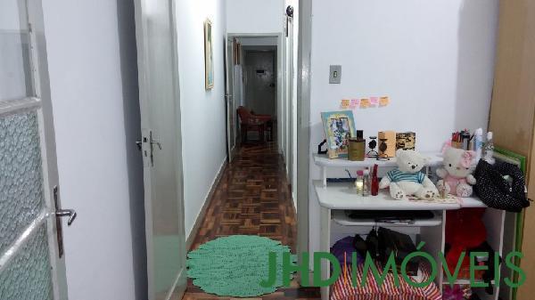 Apto 2 Dorm, Centro Histórico, Porto Alegre (6710) - Foto 9