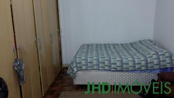 Apto 2 Dorm, Centro Histórico, Porto Alegre (6710) - Foto 3