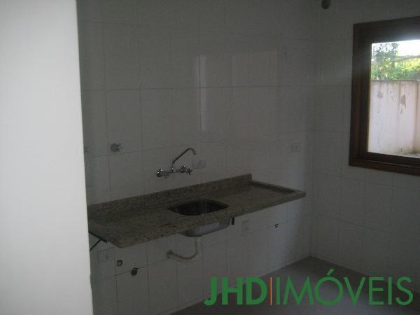 Reserva do Guaruja - Casa 3 Dorm, Guarujá, Porto Alegre (6727) - Foto 5