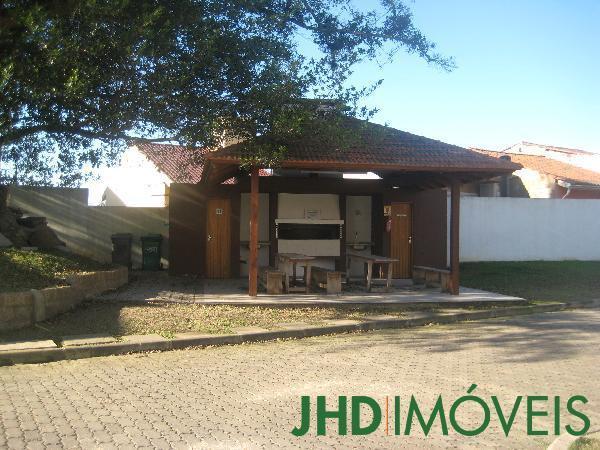 Reserva do Guaruja - Casa 3 Dorm, Guarujá, Porto Alegre (6727) - Foto 2