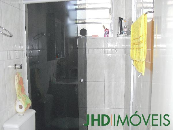 Ed. Vitoria I - Apto 2 Dorm, Glória, Porto Alegre (6729) - Foto 12
