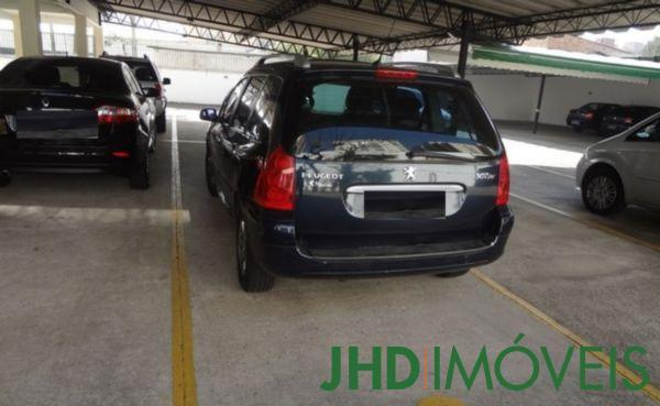 JHD Imóveis - Apto 3 Dorm, Cristal, Porto Alegre - Foto 2
