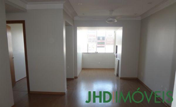 JHD Imóveis - Apto 3 Dorm, Cristal, Porto Alegre - Foto 7