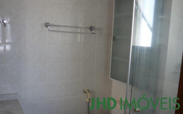 JHD Imóveis - Apto 3 Dorm, Cristal, Porto Alegre - Foto 14