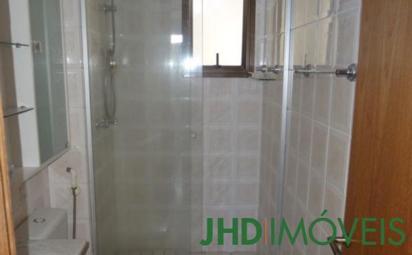 JHD Imóveis - Apto 3 Dorm, Cristal, Porto Alegre - Foto 11