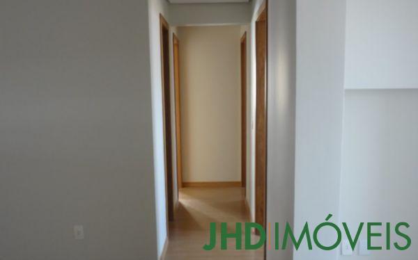 JHD Imóveis - Apto 3 Dorm, Cristal, Porto Alegre - Foto 9