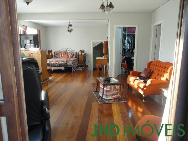 Casa 4 Dorm, Tristeza, Porto Alegre (6741) - Foto 6