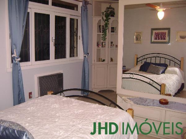 Casa 4 Dorm, Tristeza, Porto Alegre (6741) - Foto 4