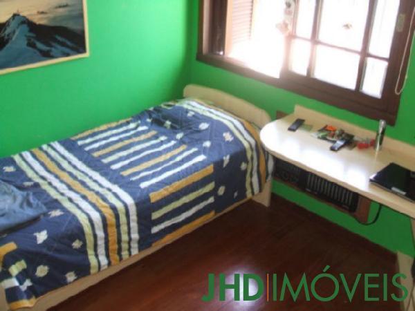 Casa 3 Dorm, Partenon, Porto Alegre (6746) - Foto 10