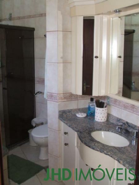 Casa 3 Dorm, Partenon, Porto Alegre (6746) - Foto 14