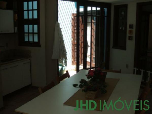 Casa 3 Dorm, Partenon, Porto Alegre (6746) - Foto 18