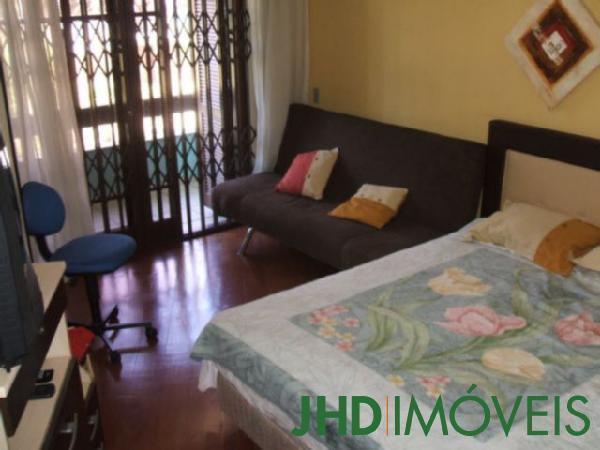 Casa 3 Dorm, Partenon, Porto Alegre (6746) - Foto 6