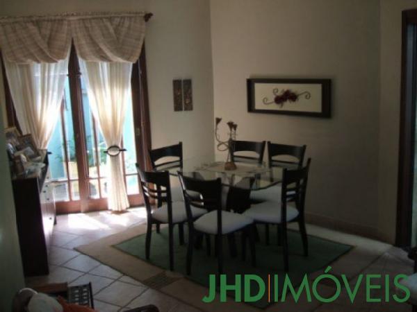 Casa 3 Dorm, Partenon, Porto Alegre (6746) - Foto 3