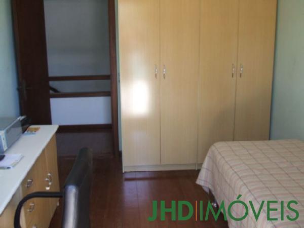 Casa 3 Dorm, Partenon, Porto Alegre (6746) - Foto 8