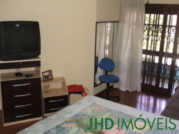 Casa 3 Dorm, Partenon, Porto Alegre (6746) - Foto 4