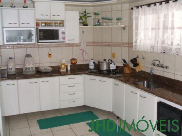 Casa 3 Dorm, Partenon, Porto Alegre (6746) - Foto 19