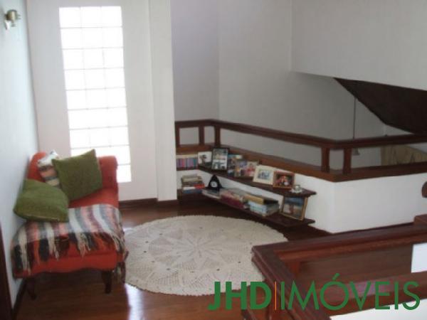Casa 3 Dorm, Partenon, Porto Alegre (6746) - Foto 21