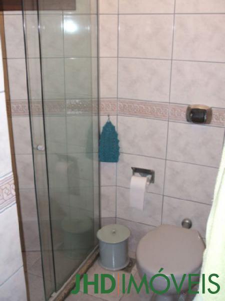 Casa 3 Dorm, Partenon, Porto Alegre (6746) - Foto 16