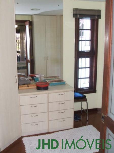 Casa 3 Dorm, Partenon, Porto Alegre (6746) - Foto 15