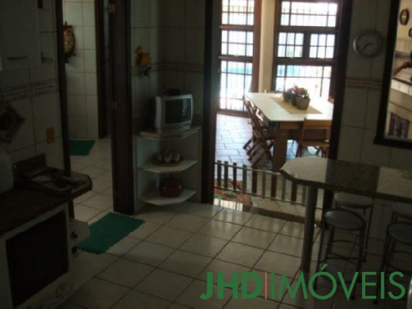 Casa 3 Dorm, Partenon, Porto Alegre (6746) - Foto 17