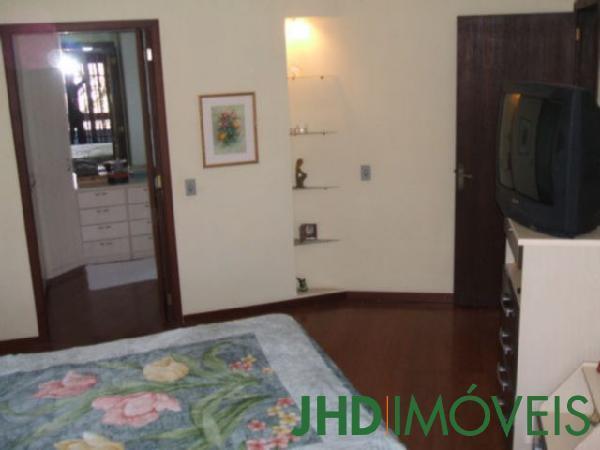 Casa 3 Dorm, Partenon, Porto Alegre (6746) - Foto 5