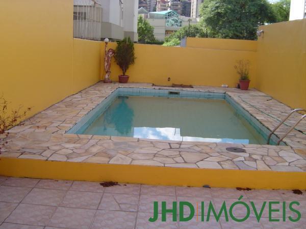 Casa 3 Dorm, Petrópolis, Porto Alegre (6747) - Foto 13